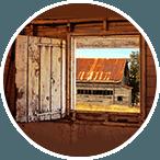 burn-throught-dairy-window