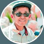 wakamatsu-docent